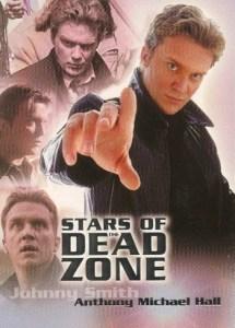 2004 Dead Zone Stars