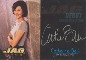 D2 Catherine Bell