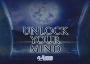 2007 4400 Season 2 Case Loader