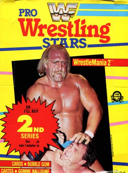 1985-o-pee-chee-wwf-pro-wrestling-stars-2-box