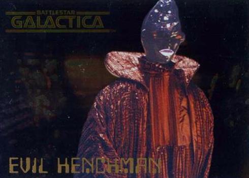 1996-battlestar-galactica-gold-foil