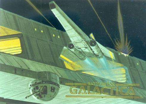 1996-battlestar-galactica-promo-card