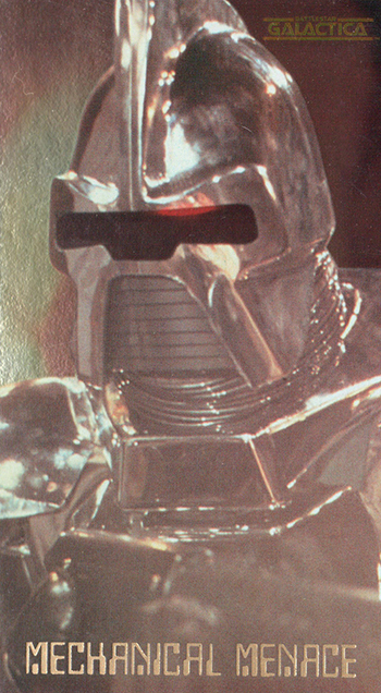 1996-battlestar-galactica-tall-boy