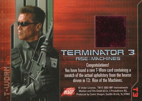 2003-terminator-3-costume-t3