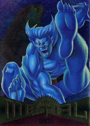 1995-marvel-metal-promo-card