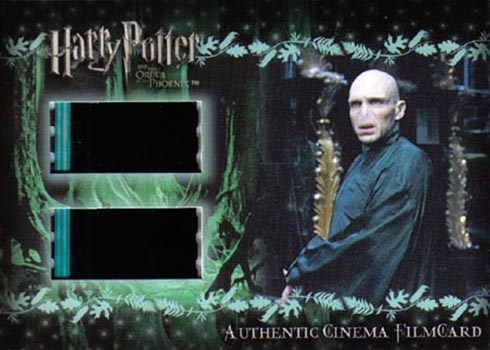2007-artbox-harry-potter-and-the-order-of-the-phoenix-update-film-card