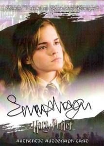 2008-world-of-harry-potter-3d-series-2-autographs-emma-watson