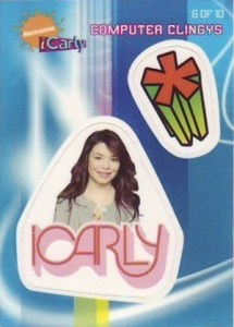 2009-topps-icarly-computer-clingy