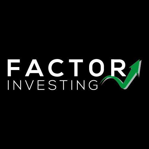 Curso de Factor Investing do Tio Huli
