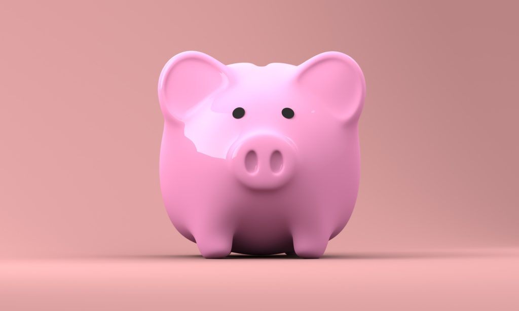 piggy-bank-2889042_1920-1024x614 Proteggi il tuo capitale, ad ogni costo!