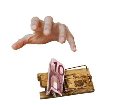 """thief-3937676_1920-1024x837 Money Management: """"trada"""" con i soldi degli altri"""