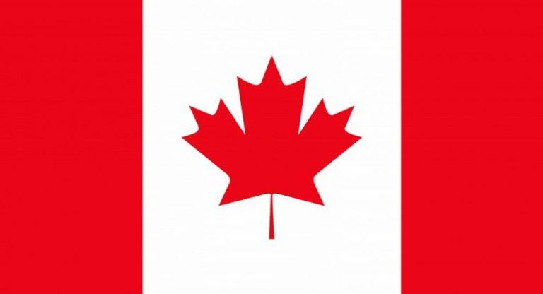 ca-flag-1024x554 Canada, vacanze e le 7 regole fondamentali del trader vincente