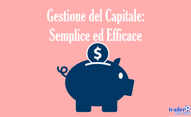 gestione-capitale Gestione del Capitale: semplice ed efficace