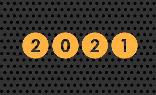 noname I Miei Obiettivi (di Trading e Non) del 2020