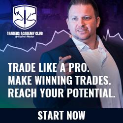 Traders Academy Club
