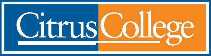 Citrus College- Mechanic Schools in California