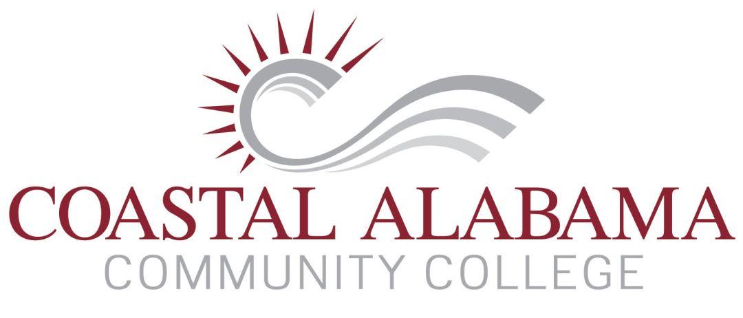 Coastal Alabama Community College Logo - Mechanic Schools in Alabama