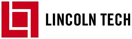 Lincoln Tech Logo - Mechanic Schools in Colorado