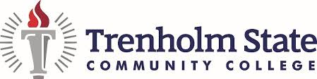 Trenholm State Community College Logo - Mechanic Schools in Alabama