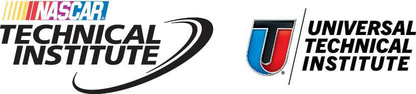 Nascar Technical Institute Logo