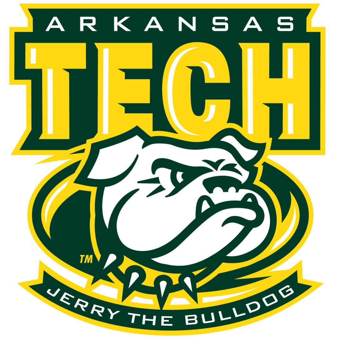 Arkansas Tech University Logo