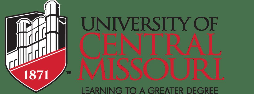 University of Central Missouri Logo
