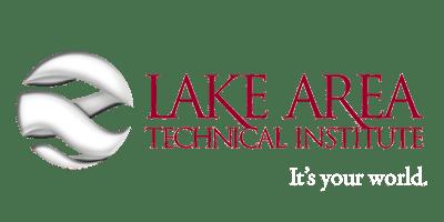 Lake Area Technical Institute
