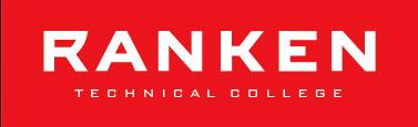 Ranken Technical College Logo