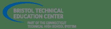 Bristol Technical Education Center Logo