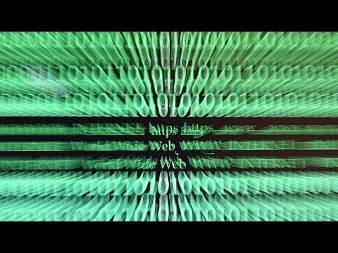 Crimes cibernéticos: o que muda com a nova lei?