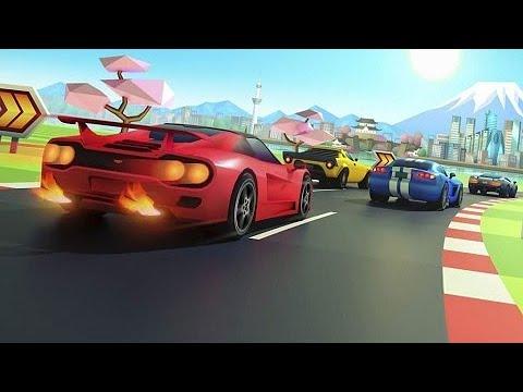 Jogos grátis: Epic Games libera 'Sonic Mania' e 'Horizon Chase Turbo'