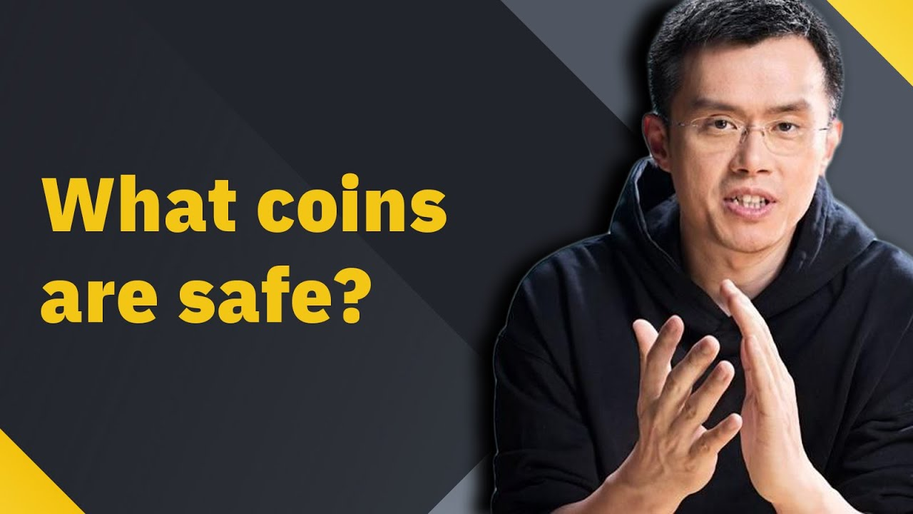 Not every coin will make you rich