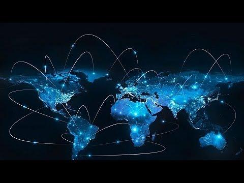 Sites fora do ar: entenda o que provocou a queda generalizada