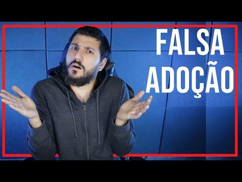 ADOÇÃO FALSA AO BITCOIN DE ELSALVADOR