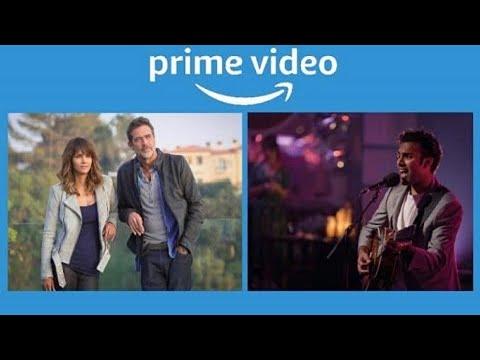 Amazon Prime Video: lançamentos da semana (5 a 11 de julho)