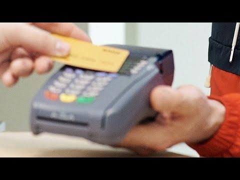 Golpe do delivery: saiba como evitar o roubo de dados do cartão