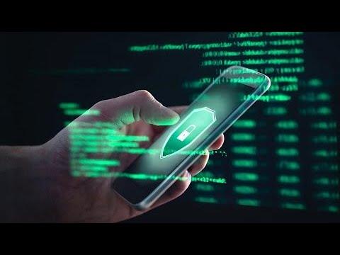 Invasores de celulares: como se defender desses criminosos?