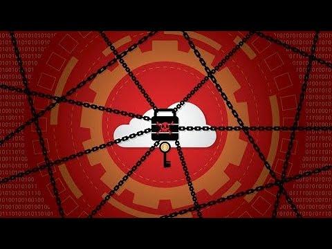 Ransomware: ataque atinge empresa de softwares e hackers pedem US$ 70 milhões