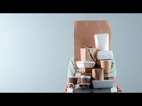 Seu Direito Digital: deve existir atendimento prioritário no delivery?