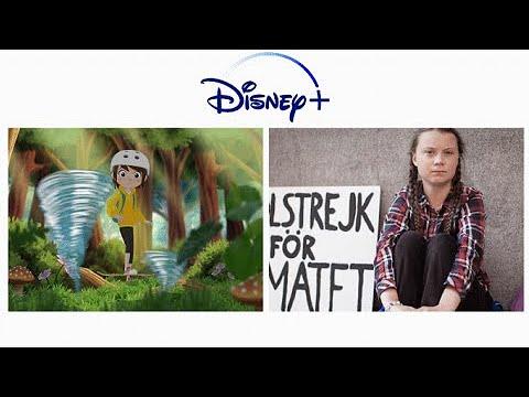 Disney Plus: lançamentos da semana (2 a 8 de agosto)