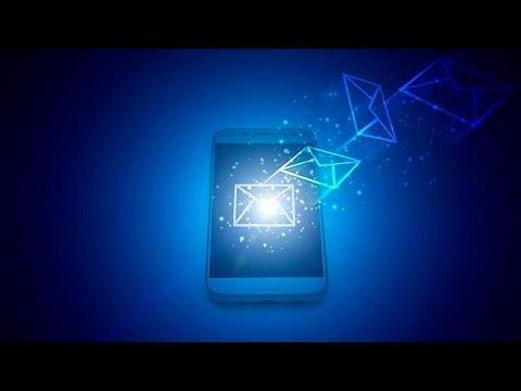 Golpe via SMS: cuidado com falsas mensagens de descontos