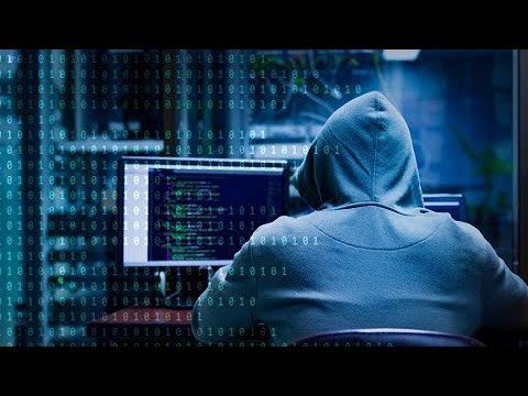 "Hacker ""arrependido"" que devolveu criptomoedas recebe recompensa"