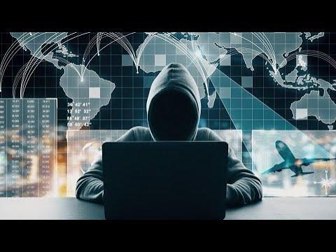 Seu Direito Digital: como lidar com ataques man-in-the-middle na LGPD?