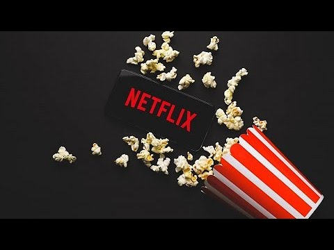 'Tudum': Netflix fará sua própria convenção virtual em setembro
