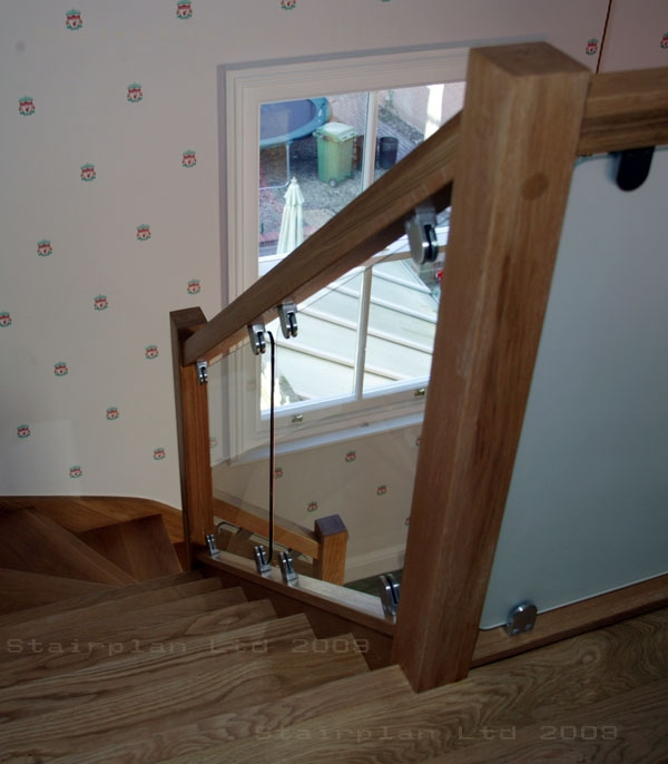 Glass Balustrade Panels Design Order Online Toughened Glass | Glass For Stairs Price | Laminated Glass | Stairwell | Glazed | Outdoor | Toughened