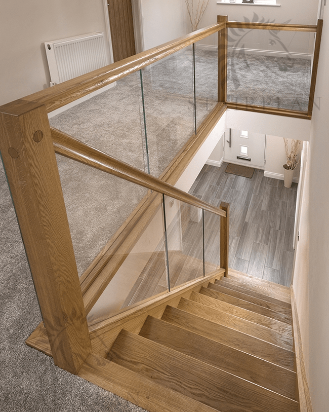 Glass Balustrade Panels Design Order Online Toughened Glass   Glass Balustrade Stairs Near Me   Railing Systems   Handrails   Wood   Floating Stairs   Tempered Glass Panels