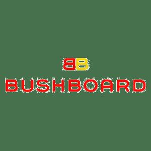 Nuance Bushboard