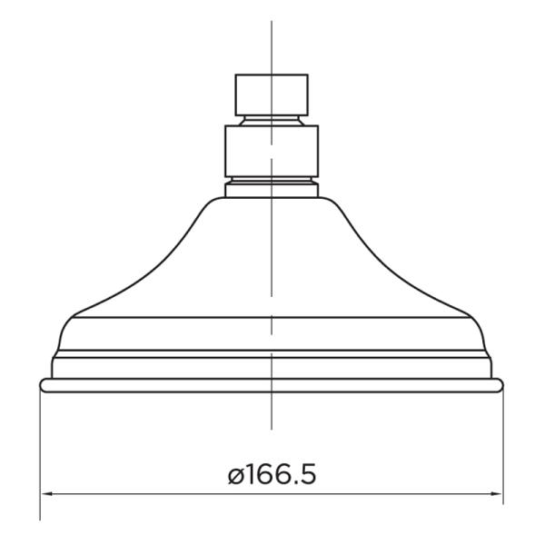 9334_DIM