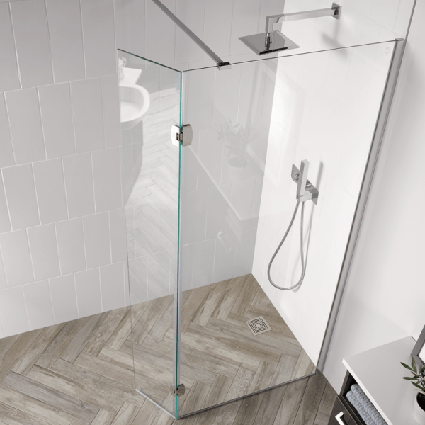 AquaDart_8_Wetroom_Hinged_Return_1