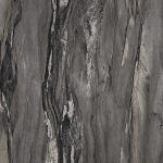 Volterra Gloss_Hybrid